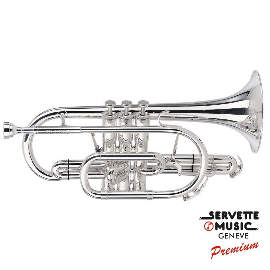 "Besson ""Sovereign"" 928"