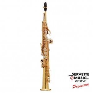 Bonjour, possesseur dune clarinette Selmer Sib des années 50.