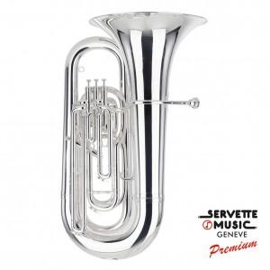 "Besson ""Sovereign"" 994 en Sib"