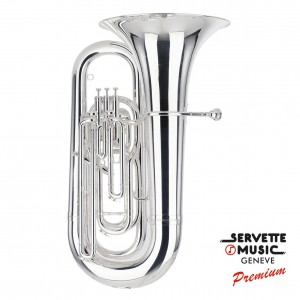 "Contrebasse Besson ""Sovereign"" 994"