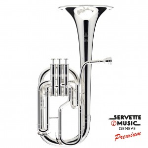 "Besson ""Sovereign"" 950"