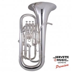 "Besson ""Sovereign"" 967"