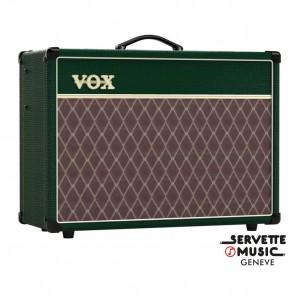 Amplificateur Vox, AC15 C1
