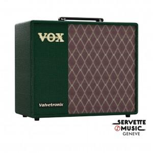 Vox Amplifier, VT40X