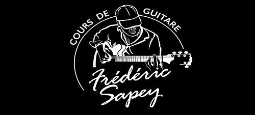 Frederic Sapey