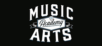 Music Arts Academy