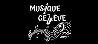 Musique Genève