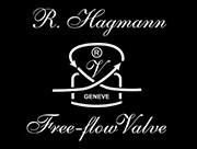 Free Flow Hagmann