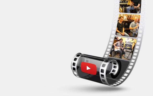 Servette Music TV